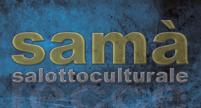 Salotto Culturale 'Samà'