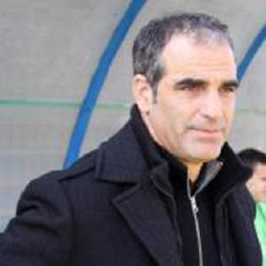 Salvatore Ciullo