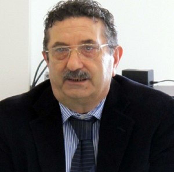 Salvatore Giannetto