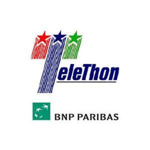 Telethon-BNL