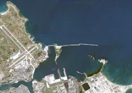 porto di Brindisi