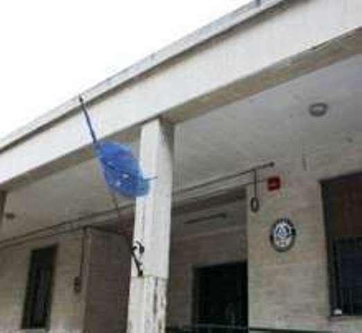 tribunale di Campi Salentina
