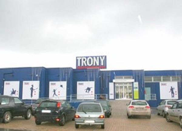 trony3