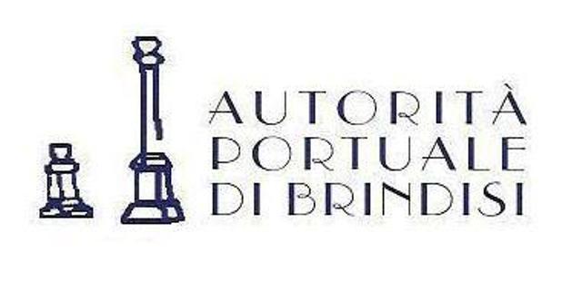 Autorità Portuale Brindisi