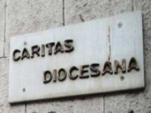 'Caritas'