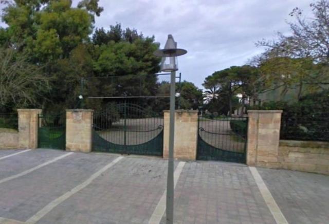 Circolo Tennis di Lecce