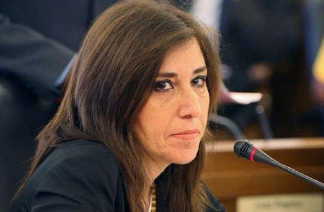 Clementina Forleo