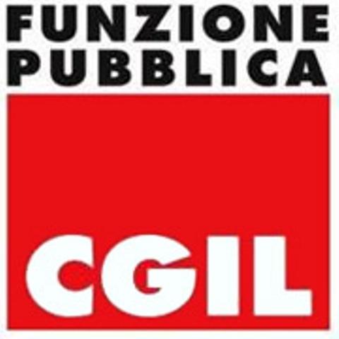 FP CGIL