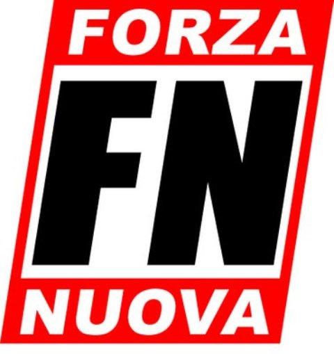 'Forza Nuova'