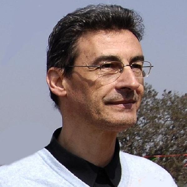 Franco Colizzi