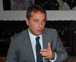 Gaetano Messuti