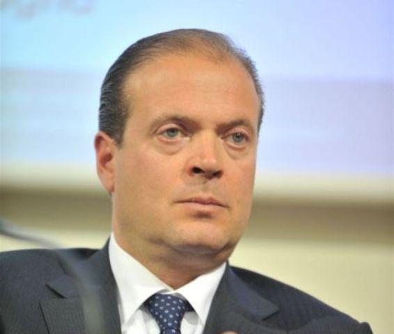 Giuseppe Marinò