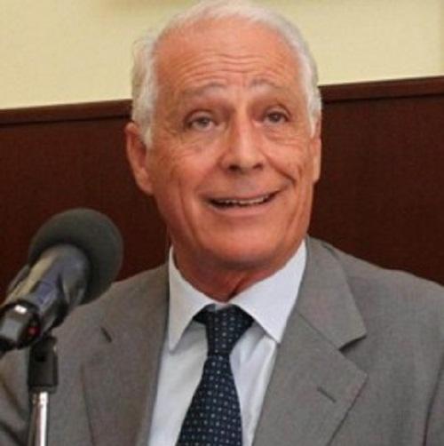 Giuseppe Vignola