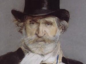 Guseppe Verdi