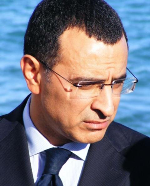 Luciano Cariddi