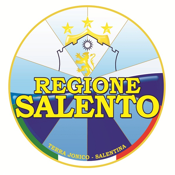 Movimento Regione Salento