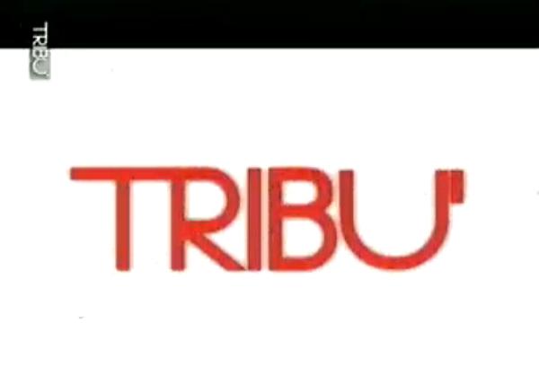 'TRIBU'