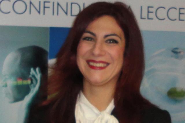 Viola Margiotta