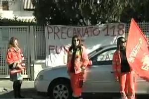 protesta 118