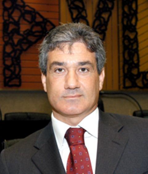 Antonio Buccoliero