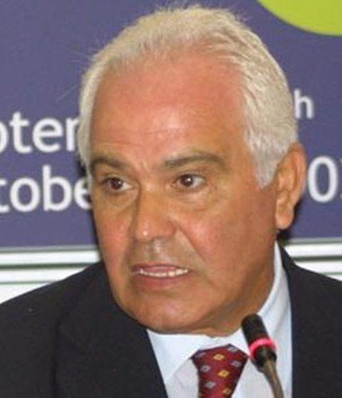 Antonio Lia