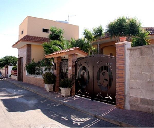 Casa Misseri