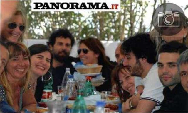 Foto 'Panorama'