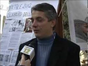 Francesco Cellie