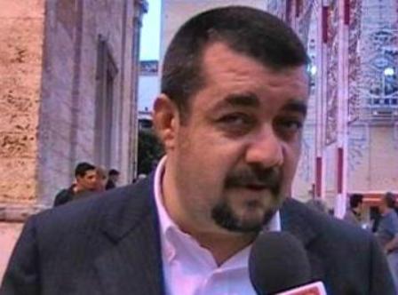 Giuseppe Margheriti