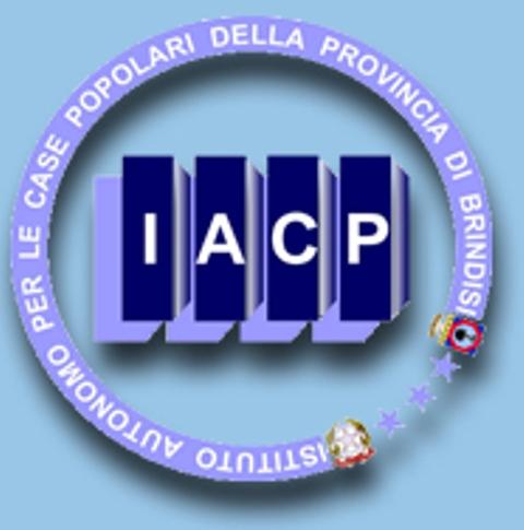 IACP - BR