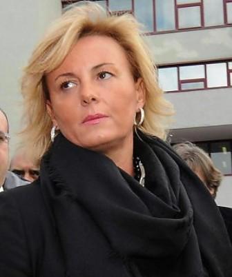 Lea Cosentino