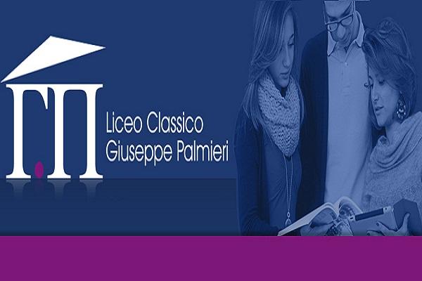 Liceo Classico 'Palmieri' - LE