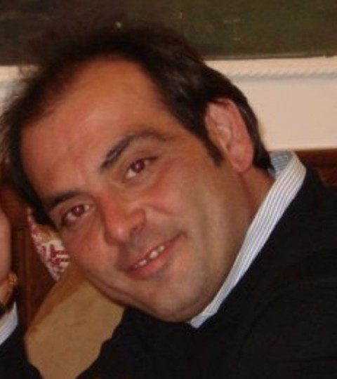 Mario Cito