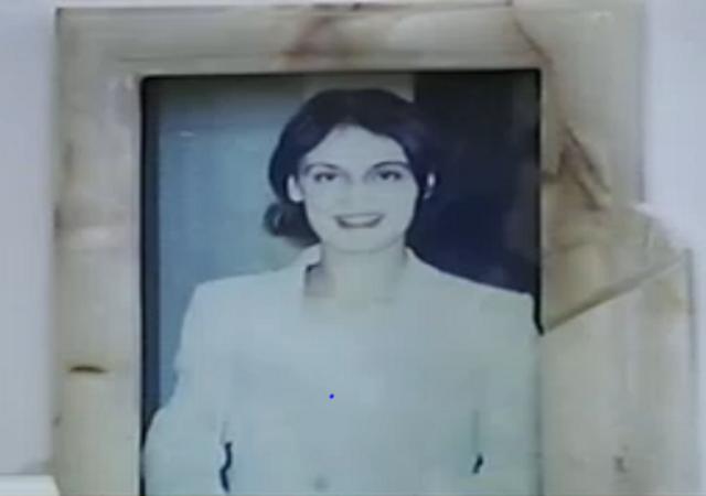 Mira Montinaro