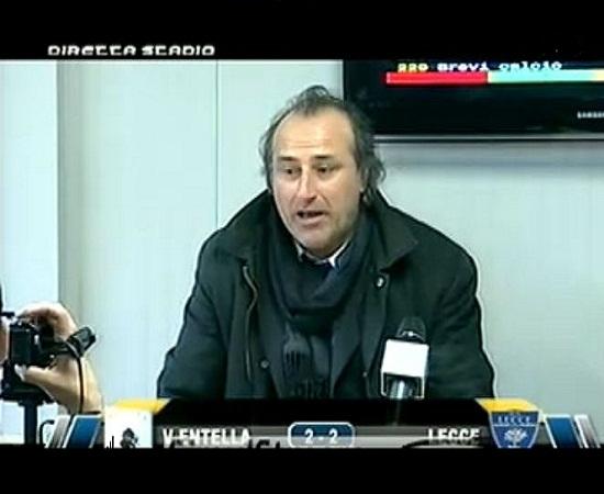 Mister Antonio Toma