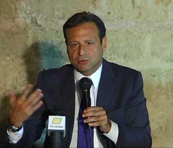 Paolo Pagliaro   .