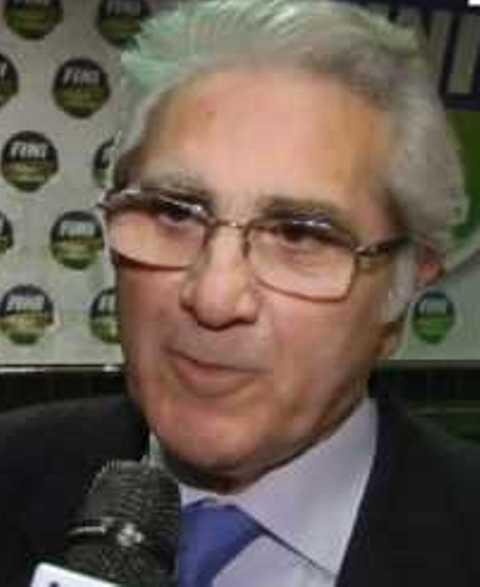 Paolo Pellegrino