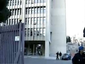 Tribunale Penale - LE
