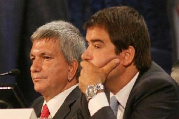 Vendola-Fitto
