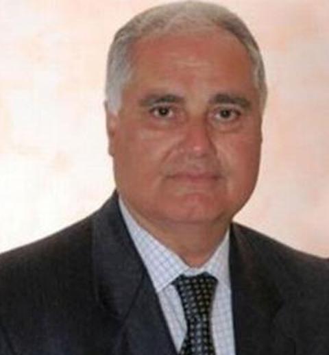 Vito Foscarini