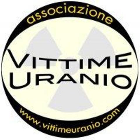 Associazione Vittime Uranio