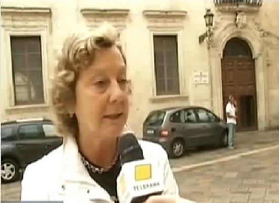 Biancaneve Codacci Pisanelli