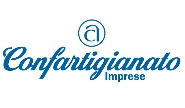 Confartigianato Imprese Puglia