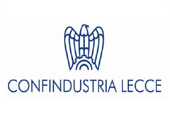 Confindustria Lecce