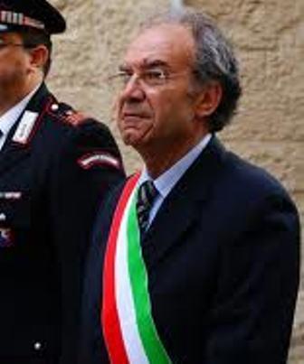 Cosimo Pomarico