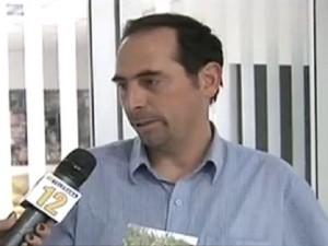 Dario Manca