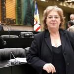 Elena Gentile