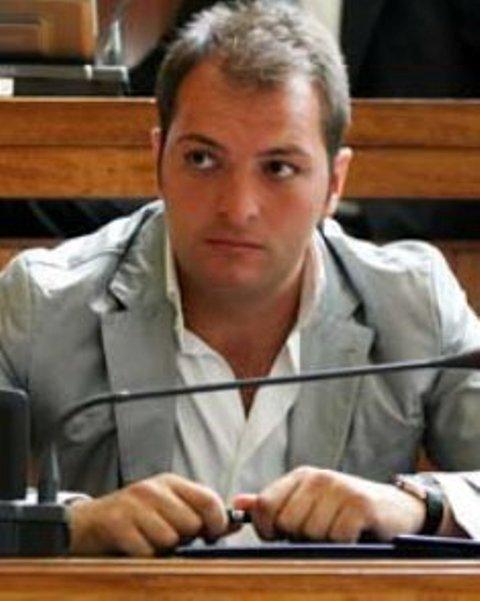 Francesco Cannalire