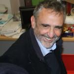 Fritz Massa