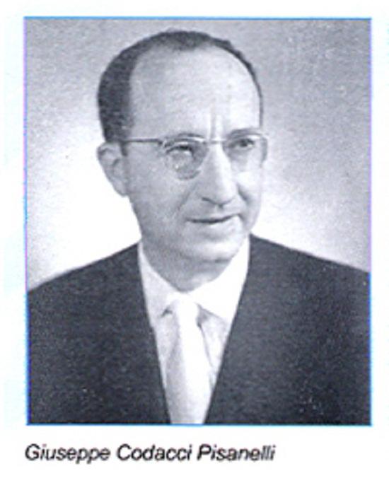 G. Codacci Pisanelli